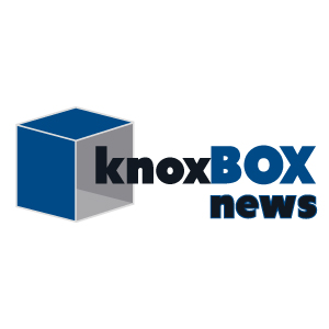 Knox Box featured on Sequent Podcast
